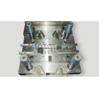 Wholesale Press Stamping Dies 01 from china suppliers