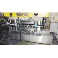 Wholesale Press Stamping Dies 04 from china suppliers