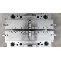 Plastic Injection Mould 37