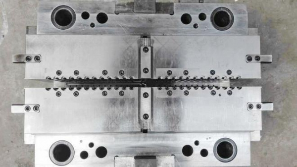 Quality Plastic Injection Mould 37 for sale