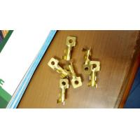 Wholesale Stamping Parts 01 from china suppliers