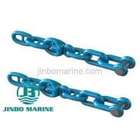 Wholesale Anchor Swivel Forerunner from china suppliers