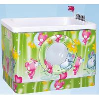 Buy cheap Baby Swimming Pool-MG8803 from Wholesalers
