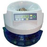 Wholesale 350 Auto Coin Counter from china suppliers
