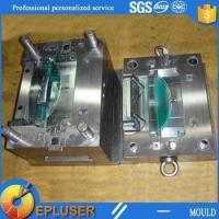 Wholesale plastic injection mold making Plastic Injection Mold from china suppliers