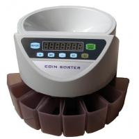 Wholesale Coin Counter XD-9001B from china suppliers