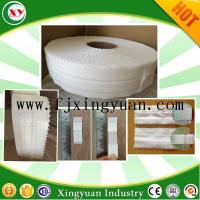 Wholesale Elastic velcro side tape for diaper from china suppliers