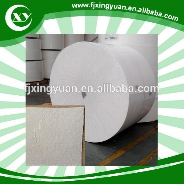 Quality Fluff pulp for adult diaper raw material for sale