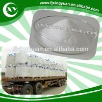 Wholesale SAP-super absorbent polymer for adult diapers from china suppliers