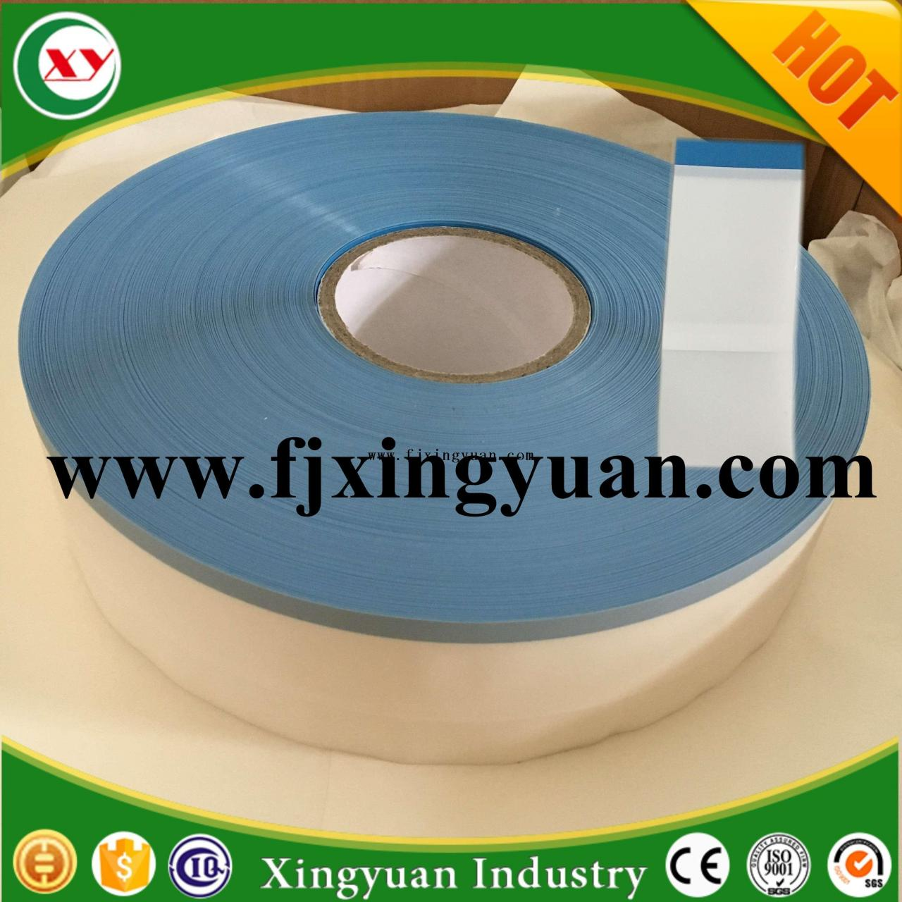 Wholesale pp tape for adult diapers from china suppliers