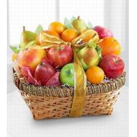 Wholesale Gourmet Fruit Basket NO.12 delivery basket to china from china suppliers
