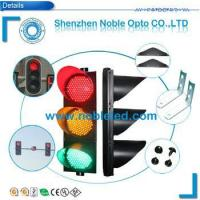 Wholesale 300mm traffic signals from china suppliers