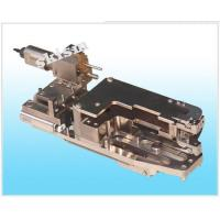 Buy cheap Sewing machine assembly, pressure riveting from Wholesalers