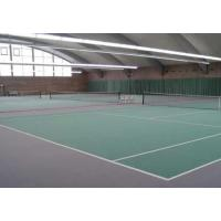 Wholesale Acrylic tennis court from china suppliers