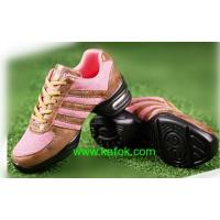 MZX005.png Dance shoes, jazz shoes, gym shoes