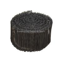 Wholesale Tie Wire from china suppliers