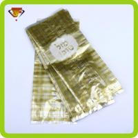 Wholesale paper bags for candy Cello Bag/candy Bag-Yellow Bag JFSJ5694 from china suppliers