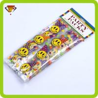 Wholesale Cello Bag/candy Bag-Smile Bag JFSJ5701 from china suppliers