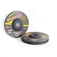 Wholesale Resin bonded abrasive wheel Product number: PSA Sanding Disc from china suppliers