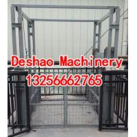 Wholesale Top level of stagnation from china suppliers
