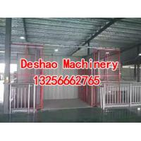Wholesale Explosion proof elevator from china suppliers