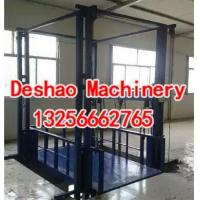 Wholesale Elevator goods ladder from china suppliers