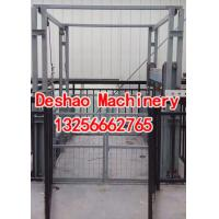 Wholesale Cargo ladder top level of stagnation from china suppliers