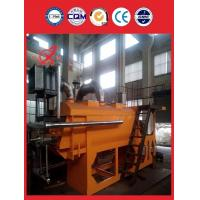Wholesale cationic red x-G RL Fluid Bed Dryer Equipment from china suppliers