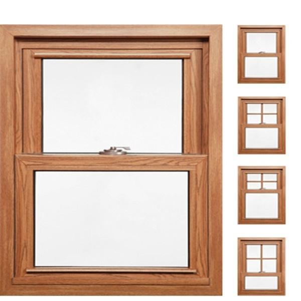 Vertical sliding window of item 48635129 for Fenetre verticale