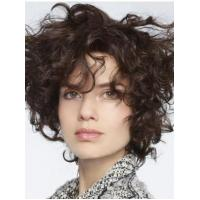 Buy cheap Lace Front Human Hair Wigs from Wholesalers