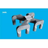 Buy cheap Aluminum Equipment Anode Yoke from wholesalers