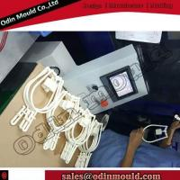 Buy cheap OEM Custom Multicavity Disposable Plastic Knife Injection Mould from wholesalers