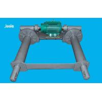 Buy cheap Anode Jacking System from wholesalers