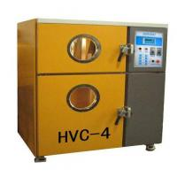 Buy cheap HVC- 4 full automatic vacuum filling machine from wholesalers