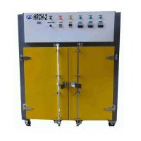 Buy cheap HRCH-2 curing oven from wholesalers