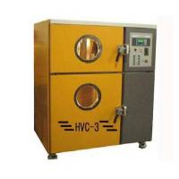 Buy cheap HVC-3 full automatic vacuum filling machine from wholesalers
