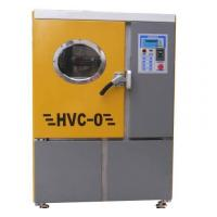 Buy cheap HVC- 0 full automatic vacuum filling machine from wholesalers