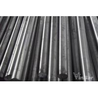 Buy cheap Hot Rolled Steel HOT ROLLED AISI8620 GEAR STEEL BAR from wholesalers