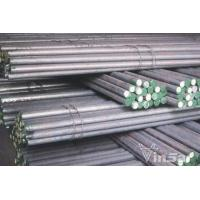 Buy cheap Hot Rolled Steel 20CrMnTi HOT ROLLED GEAR STEEL BAR from wholesalers
