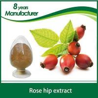 Buy cheap Factory wholesale high quality natural rose hip oil from Wholesalers