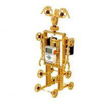 Wholesale Metal Robot from china suppliers