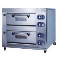 Wholesale Gas Baking Oven Catering Equipment ZH-40.R from china suppliers