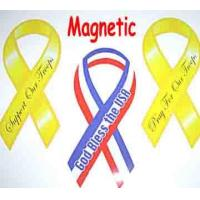 Car magnetic ribbon quality car magnetic ribbon for sale