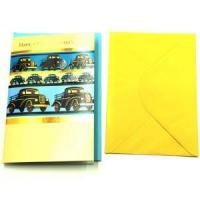 Wholesale Greeting Cards from china suppliers
