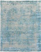 Wholesale Mount Route MRT-2C_SLATE Rugs from china suppliers