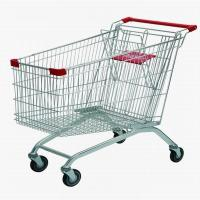 Buy cheap Europe Trolley MJY-B275 from Wholesalers