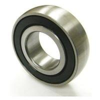 Buy cheap Top level Cheapest cheap knuckle pin thrust ball bearing 51113 from Wholesalers