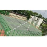 Wholesale Tennis Court Surfaces from china suppliers