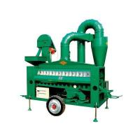 Wholesale 5XJC-3B&5B Gravity sifting machine from china suppliers