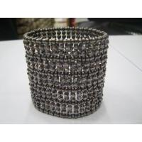 Buy cheap Bangle from Wholesalers